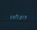 wallpaper soft-pro